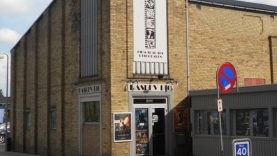 berømte pornostjerne kulturhuset skanderborg cinema